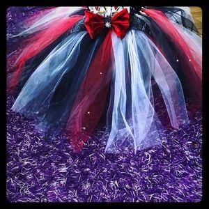 Dresses & Skirts - 15 in tutu for toddler